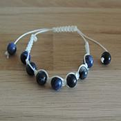 bijoux-bracelet - Copie