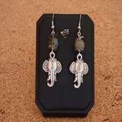 boucles d oreilles pierre et ganech- bopg - Copie