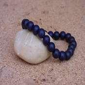 bracelet bois pourpre- bbp - Copie